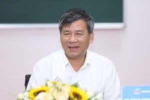 GS Nguyễn Anh Trí tổ chức đêm nhạc tri ân quê hương Quảng Bình