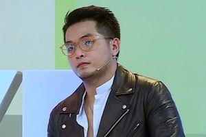 Phạm Hồng Phước lao đao khi kinh doanh thua lỗ liên tục 3 tháng