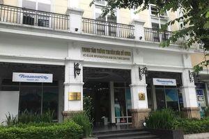 Hà Nội: Trung tâm Thông tin văn hóa Hồ Gươm sử dụng đất sai mục đích