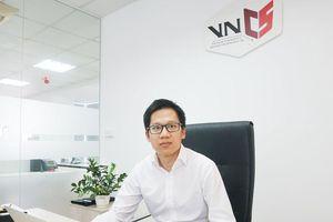 CEO Công ty VNCS làm Chủ nhiệm Câu lạc bộ Đánh giá, kiểm định an toàn thông tin Việt Nam