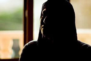 Hai lần địa ngục: Họ thoát ISIS để rồi bị lừa bán làm nô lệ tình dục