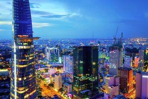Việt Nam lọt top 10 quốc gia đáng sống nhất với người nước ngoài