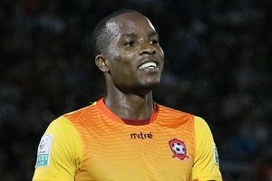 Cầu thủ thắng kiện CLB Hải Phòng 5 tỷ đồng nhận lương cao ở V.League