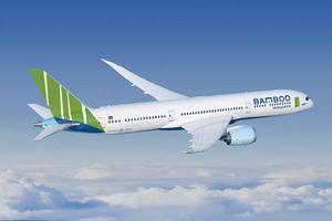 Báo Nhật Nikkei lý giải cơ sở cho thành công của Bamboo Airways
