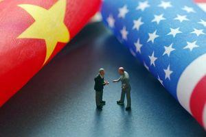 Ông Putin: Mỹ - Trung không giải quyết được xung đột thương mại, sẽ rất tồi tệ với tất cả các nước