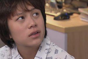 Xem về nhà đi con tập 60 VTV: Dương từ mặt chị Huệ vì bố Bảo