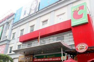 Sau 'gáo nước lạnh' từ Big C: Doanh nghiệp Việt nên 'soi' lại mình?