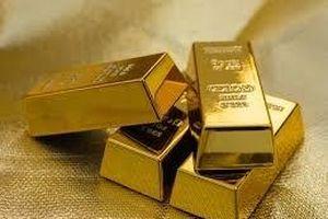 Giá vàng hôm nay 5/7: Vàng SJC lên xuống thất thường, vọt qua mốc 39 triệu đồng/lượng