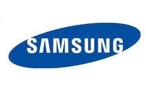 Lợi nhuận của Samsung có thể giảm một nửa vì… Huawei
