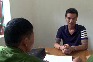 Cao Bằng: Một đối tượng cho vay nặng lãi bị khởi tố