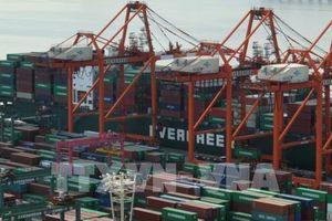 Hàn Quốc lên kế hoạch ứng phó các hạn chế xuất khẩu của Nhật Bản