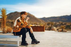 Mừng sinh nhật, Sơn Tùng khởi động thử thách cover 'điệu nhảy đau tay' trong MV 'Hãy trao cho anh'