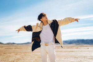 Đúng ngày sinh nhật: Sơn Tùng M-TP thách thức Sky thực hiện vũ đạo 'đau tay' trong MV Hãy trao cho anh