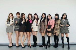 Sức khỏe gặp vấn đề, Mina xác nhận không thể góp mặt trong sự kiện kế tiếp cùng Twice