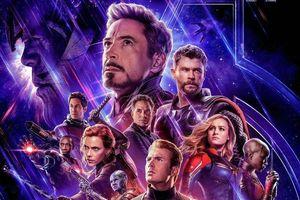 Lý do Thanos lạc vào Soul World sau khi búng tay, còn Iron Man và Hulk thì không?