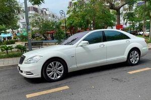 Thay động cơ Mercedes tốn 1,77 tỉ đồng, người dùng Việt ngao ngán