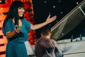 Phương Thanh có sai phạm tác quyền khi hát 'Độ ta không độ nàng'?