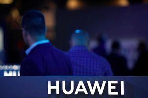 Hoa Kỳ yêu cầu Tòa án Liên bang bác bỏ vụ kiện của Huawei