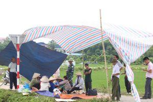 Bãi rác Nam Sơn tiếp tục bị chặn: Người dân mong muốn điều gì?