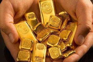 Giá vàng hôm nay 5/7: Khả năng bùng nổ giá vàng vượt 1.500 USD/ounce