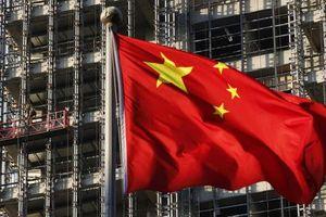 Moody's giữ nguyên mức xếp hạng tín nhiệm A1 của Trung Quốc