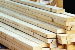 Xuất siêu gần 4 tỷ USD gỗ và lâm sản trong 6 tháng đầu năm
