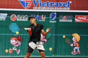VTF Junior Tour 2 xác định những nhà vô địch đầu tiên