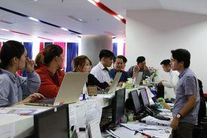 Điểm trúng tuyển học bạ vào ĐH Quốc tế Hồng Bàng