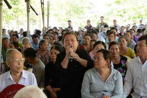 Đà Nẵng chỉ xây dựng nhà máy rác mới khi người dân đồng thuận