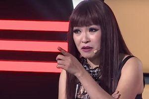 Giới nghệ sĩ nói gì vụ Phương Thanh và 'Độ ta không độ nàng' bị gỡ bỏ