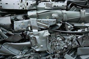 Thái-lan siết chặt nhập khẩu rác thải nhựa và điện tử