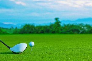 Sân Golf và câu chuyện minh bạch