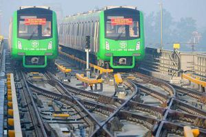 Đường sắt Cát Linh Hà Đông: Bộ GTVT tự ý 'qua mặt' Chính phủ và Quốc hội