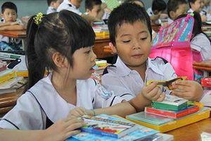 Các trường ở Hà Nội chỉ được dạy thêm, học thêm sau ngày 1/8