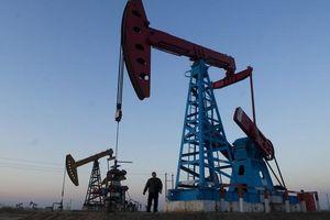 Giá xăng dầu hôm nay 6/7 đồng loạt tăng mạnh