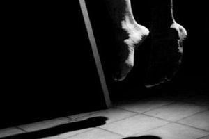 Đôi nam nữ chết bất thường trong ngôi nhà mới mua