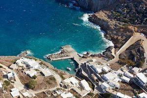 Cấp đất miễn phí, tặng 13 triệu/tháng cho người đến sống ở hòn đảo xinh đẹp