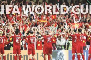 Các quốc gia ASEAN muốn đăng cai FIFA World Cup: Không dễ