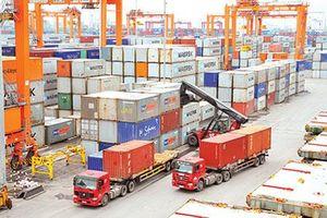 Tiêu chí hàng hóa xuất nhập khẩu được hưởng thuế ưu đãi theo CPTPP