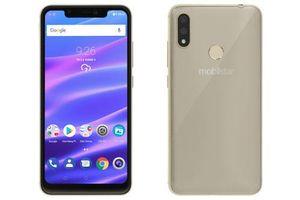Bảng giá điện thoại Mobiistar tháng 7/2019