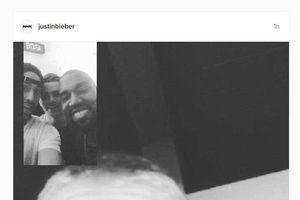 Justin Bieber bị 'chỉ mặt điểm tên' vì cố tình nói dối để hạ bệ Taylor Swift