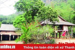 Phát triển sản phẩm du lịch Thanh Hóa: Chuyên nghiệp, văn minh, lịch sự, thân thiện