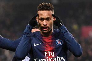 Chuyển nhượng 6/7: M.U hỏi mua Sean Longstaff; Barca thừa nhận khó khăn vụ Neymar