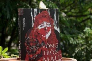 Ra mắt cuốn sách nổi tiếng của 'cha đẻ' hình tượng King Kong