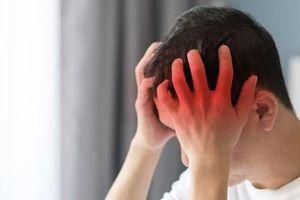 Đau đầu, tối sầm mặt khi thay đổi tư thế: Dấu hiệu 'chết người' không thể bỏ qua