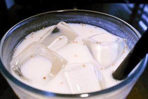 Nên uống sắn dây sống hay nấu chín để đảm bảo sức khỏe?