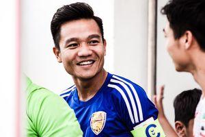 Highlights CLB Quảng Nam ngược dòng thắng HAGL 2-1