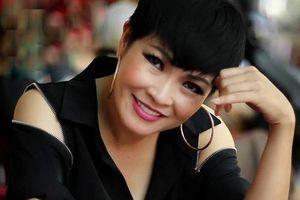 Phương Thanh cover ca khúc 'Độ ta không độ nàng' không xin phép có sai?