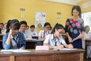 Để phòng chống bạo lực học đường đạt hiệu quả cao