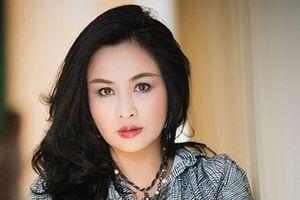 Không chỉ Phương Thanh, Thanh Lam từng 'vạ miệng' về vi phạm bản quyền